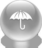 contabilitate asociatie proprietari